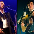 Justin Timberlake et Marcus Mumford sur la BO d&#039;Inside Llewyn Davis