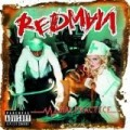 Redman - Malpractice