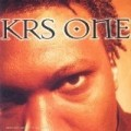 KRS One - KRS-One