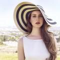 Lana Del Rey : le nouvel album sera plus spirituel