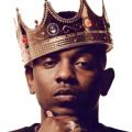 Kanye West et Kendrick Lamar réagissent aux Hottest MCs