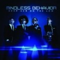 All Around the World Mindless Behavior