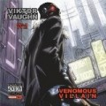Doom - Venomous Villain