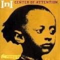 InI - Center of Attention