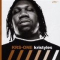 KRS One - Kristyles