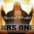 KRS One - Spiritual Minded