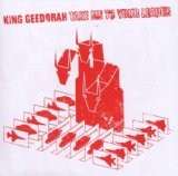 MF Doom - Take Me to Your Leader