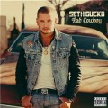 Bad Cowboy Seth Gueko