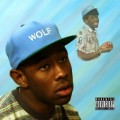 Tyler, The Creator - Wolf