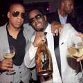 Diddy en tête des rappeurs les plus riches de 2013 selon Forbes