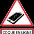 CoqueEnLigne