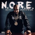 N.O.R.E - Student of the Game