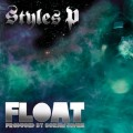 Float Styles P
