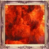 Kid Cudi - Indicud