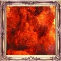 Indicud Kid Cudi