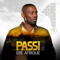 Passi - Ere Afrique