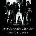 Cassie dévoile sa mixtape RockaByeBaby