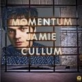 Jamie Cullum - Momentum