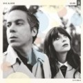 Volume 3 She & Him