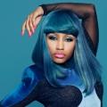 Nicki Minaj ne fera pas de tournée pour préparer un album