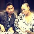 Monica envisage un album gospel et prépare un nouvel album avec Miguel