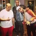 Jay-Z sort le son Open Letter et prépare du neuf