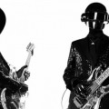 Daft Punk : teaser Get Lucky de Random Access Memories et collaboration avec Kanye West