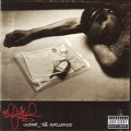 DJ Quik - Under Tha Influence