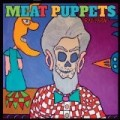 Rat Farm  Meat Puppets