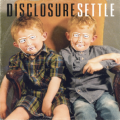 Disclosure - Settle
