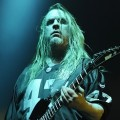 Jeff Hanneman, le guitariste de Slayer, est mort
