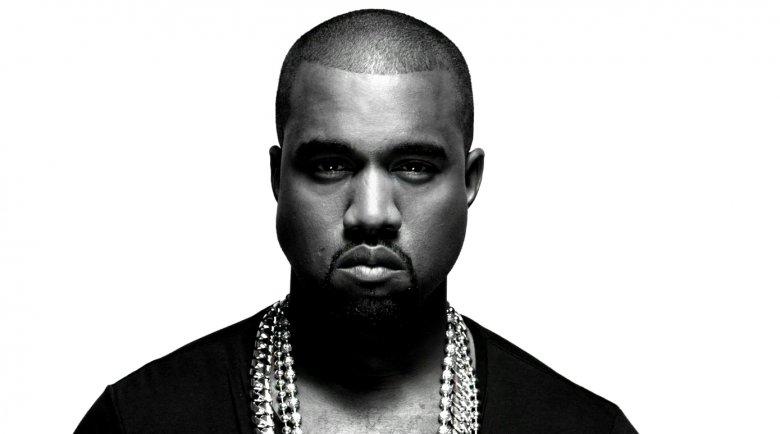 "Kanye West : ""je suis la rock star N°1 au monde"""