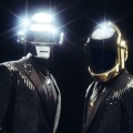 Daft Punk : Random Access Memories pr&ecirc;t &agrave; battre le record d&#039;Oasis