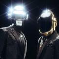 Daft Punk : Random Access Memories prêt à battre le record d'Oasis