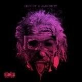 Prodigy - Albert Einstein