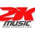 2Kmusic