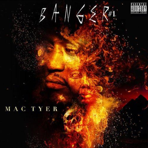 Mac Tyer - Banger