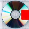 Kanye West prépare peut-être un Yeezus 2