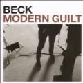 Beck - Modern Guilt