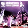 Jedi Mind Tricks - Visions of Ghandi