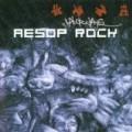 Aesop Rock - Labor Days