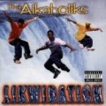 The Alkaholiks - Likwidation