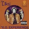 The Alkaholiks - X.O. Experience