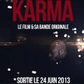 Dosseh - Karma