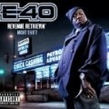 E-40 - Revenue Retrievin': Night Shift