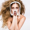 Lady Gaga : l'album ARTPOP en novembre via une application