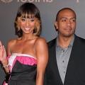 Timbaland & Keri Hilson s'excusent auprès de Jay-Z et Beyoncé