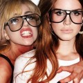 Lana del Rey attaque Lady Gaga dans So Legit ?