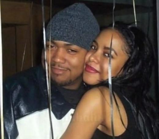 Timbaland critique les feat de Drake et Chris Brown avec Aaliyah