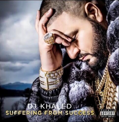 DJ Khaled : Rick Ross est comme Pac et Biggie